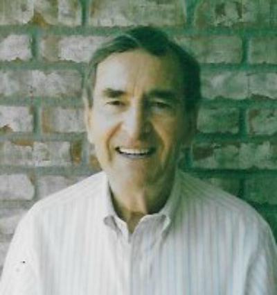 William Roat Obituary, Littleton, Colorado :: Horan & McConaty