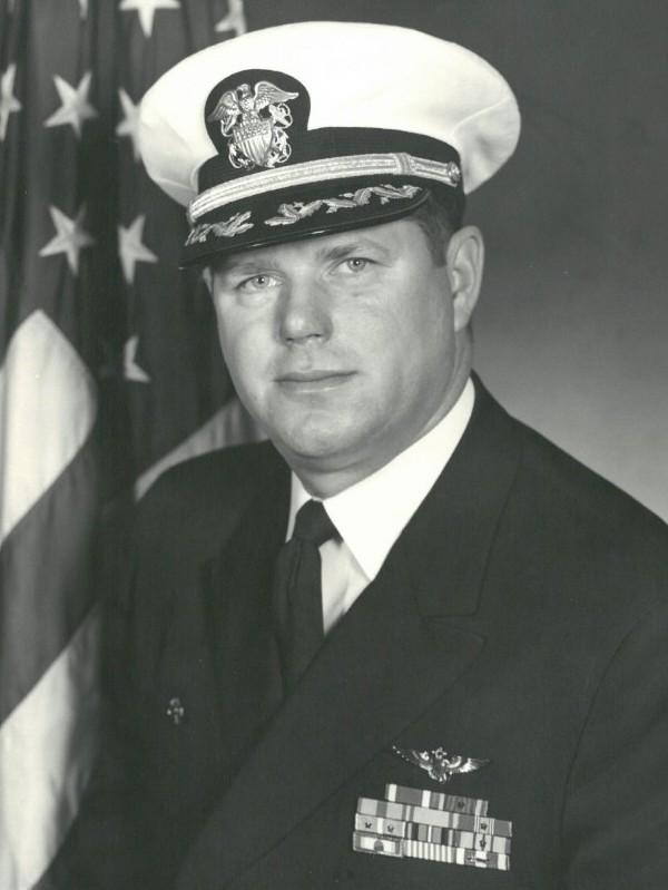 Norman L. Sothan