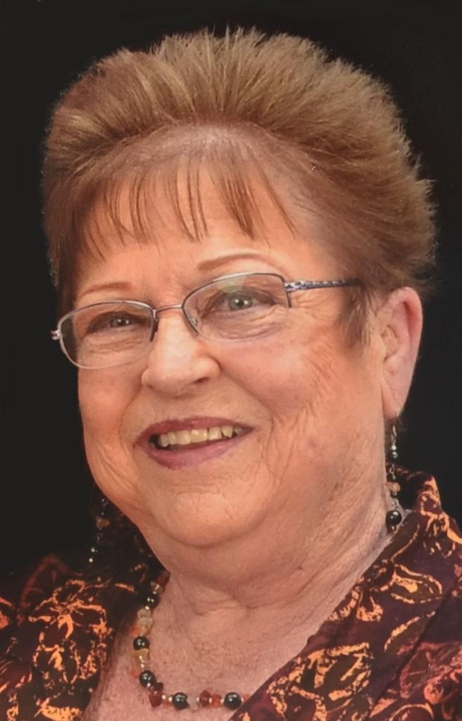 Marline  Hudacko