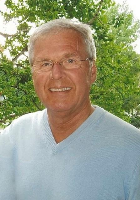 Robert Martin  Kiernan, M.D.