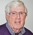 Donald Larson