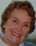 Donna  Buzzard