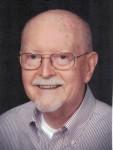Robert Bob Coate