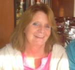 Connie Quinn Unzicker