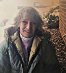 Donna Schinderle