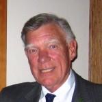 Edmund Ross Cade