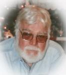 Gordon  Howe