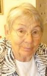 Dolores Adele Gaffney