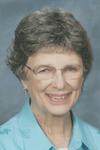 Julia P. Judy Donahue