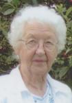 Della C. Albright