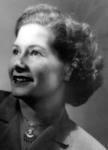 Helen Marie Kitti