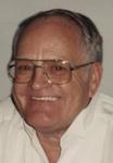 Thomas G. Probasco