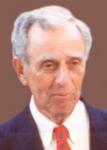 Stanley  Hiersteiner