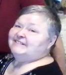Sally Ann Reece