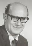 Veylard M.  Adrian