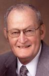 Donald L. Dutcher