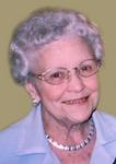 Anita  Bell