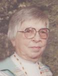 Hazel Bierman