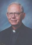 Fr. Richard Leon Bergman