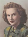 Marilyn J. Johnson