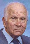 John W. Bohrofen