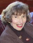 Bette Stewart Kalsem