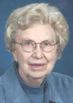 Eunice Bartlett Fraas