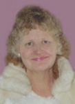 Sharon Kay Carson