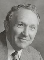 Gene W. Baker