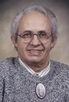 Gary A. Cipale Sr.