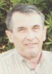 James L. Brinkman