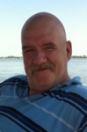 Peter J. Kondes Jr.