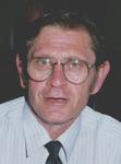 Delbert Wayne Hanner, Sr.