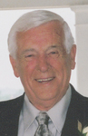 Gerald Richard Hannam