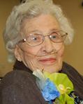 Ethel I. L. Holcomb