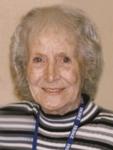 Lorraine D. Renes