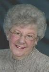 Lillian T. Nash