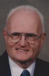 Rev. P. L.   Kvitne