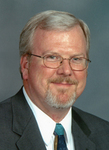 Bryan Charles Dowd