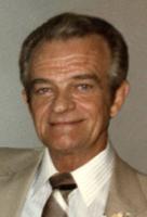 Kenneth W. Beem