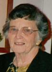 Alma Arlene Ward