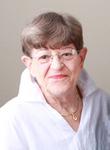 Nancy Ann Correy