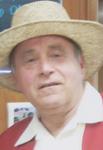 Frank E. Thorne