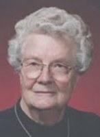 Ruth  Kohrt