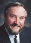 James William Emery Jr.