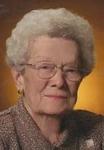 Nancy Elizabeth Kooker