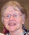 Sister Joan Gabel