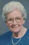 Blanche  Drobnich