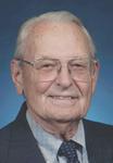 Lyle H. Hoffmann