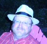 Doug A. Haney